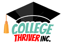 College Thriver